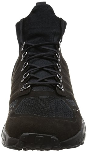 Pictures of NIKE Men's Zoom Talaria Mid FK 5