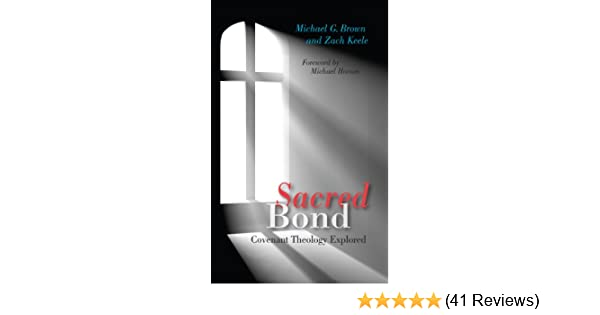 Sacred bond covenant theology explored kindle edition by 41f7jxpwnslsr600315piwhitestripbottomleft035pistarratingfivebottomleft360 6sr600315za41 reviews445291400400arial124005sclzzzzzzzg fandeluxe Gallery