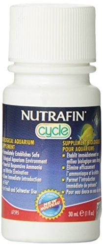HAGEN NUTRAFIN ACONDICIONADOR CYCLE 30 ML (1 OZ)