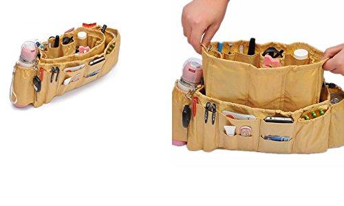 Sac Organizer - The Kanga-Sac Bag Organizer (2-Pack)