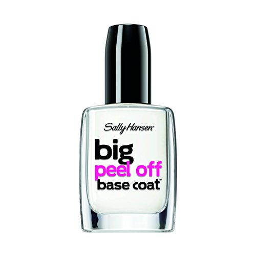 Best Nail Base Coat For Peeling Nails: Compare Price: Peel Off Nail Polish