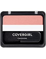 COVERGIRL - Cheekers Blush - Packaging May Vary