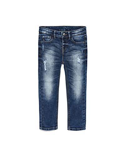 Mayoral Rotti jeansbroek voor kinderen