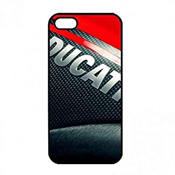 coque ducati iphone 5