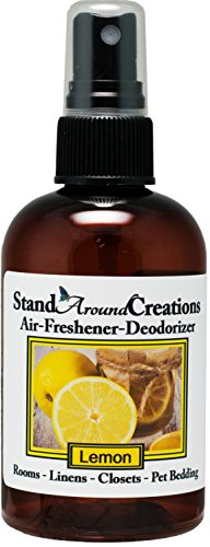 Concentrated Spray For Room / Linen / Room Deodorizer / Air