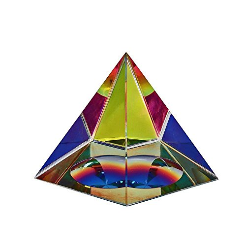 amlong-crystal-iridescent-pyramid-rainbow-colors-with-gift-box-25-inch