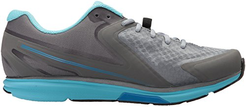 Izumi Pearl Fuel Chaussures Road Shimano 2018 V5 Turquoise Chaussures Gris VTT X Femme Htrrqd
