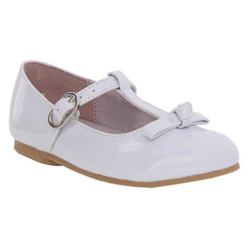 Kangaroo Leather Heels - 9