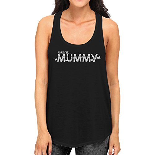 Sans Pull Printing Forever Femme Manche 365 Unique Mummy Taille EqOnCg
