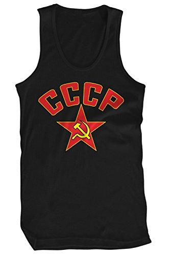 Cp Tank - 5
