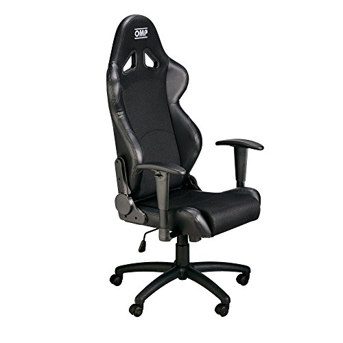 OMP OMPHA/777E/AIR Asiento, Ne