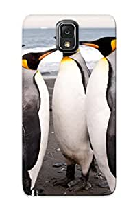 LJF phone case Note 3 Perfect Case For Galaxy - CwQIzXr3053RkJwc Case Cover Skin