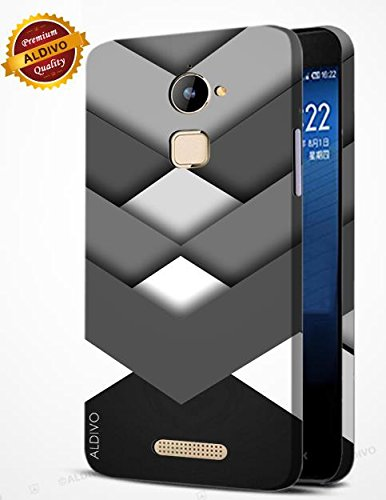 promo code 4372b 07799 Coolpad Note 3 Plus Printed Mobile Back Cover/Mobile Cover for Coolpad  Note3 Plus/ALDIVO Premium Quality Printed Cover for Coolpad Note 3 Plus