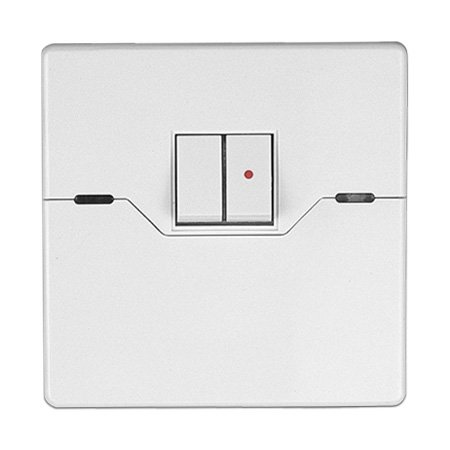 Timeguard zv215 programmable security light switch amazon timeguard zv215 programmable security light switch aloadofball Image collections