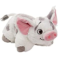 Pillow Pets Disney Moana Stuffed Animal Plush Pillow Pet...