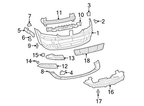 hyundai galloper fuse box wiring diagrams  hyundai  auto