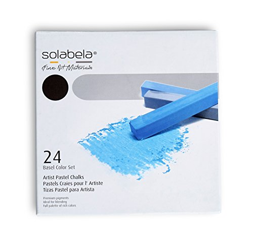 solabela-basel-artist-pastel-chalks-set-of-24-unique-colors
