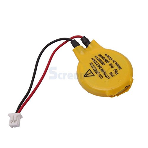 new-laptop-cmos-battery-for-ibm-thinkpad-t21-t22-t40-t41-t42-t43