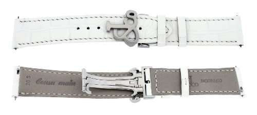 jacob-co-genuine-real-alligator-white-short-band-strap-20smm-40mm-watch