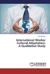 International Worker Cultural Adaptation: A Qualitative Study