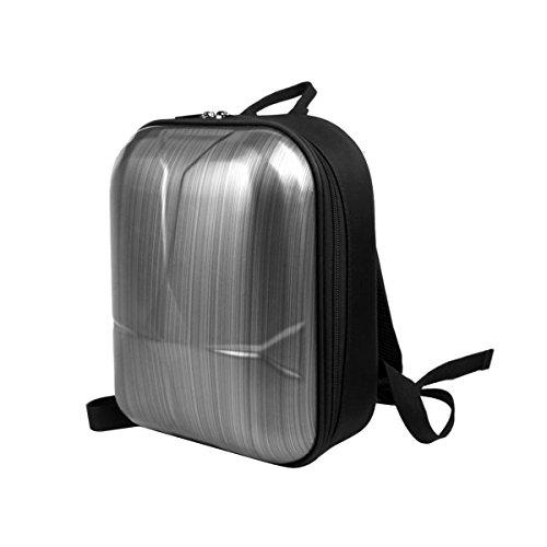 Hardshell Bag - 2