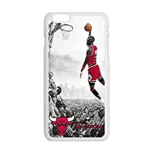 Fashionable HdtIPVK1328umpWw For HTC One M7 Case Cover For Jordan Carver With Sunnies Protective Case