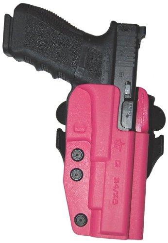 Pink - Comp-Tac International Holster - Import It All