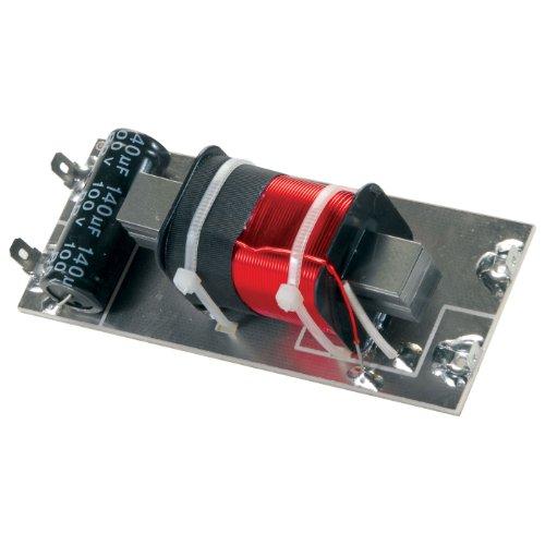 Parts Express 100 Hz High Pass 8 Ohm ()