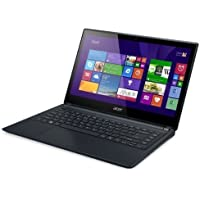 Acer 14 Aspire Laptop 4GB 500GB | V5-471P-6615