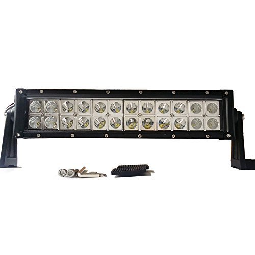 02 ford excursion grill - 9