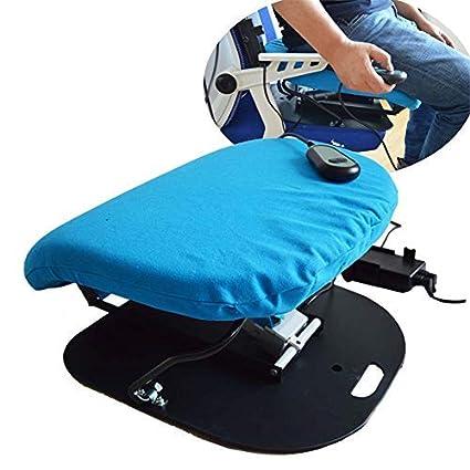 Poltrone Con Alzata Assistita Per Anziani.J X Seggiolone Per Sedie E Sofa Cuscino Di Sollevamento A