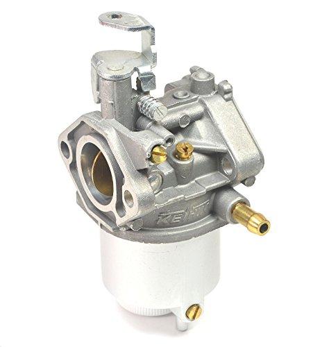 1992 1993 1994 1995 Car - Carburetor for 1992-1997 Golf Cart Club Car DS FE290 Engine 17552 1016478 Carb