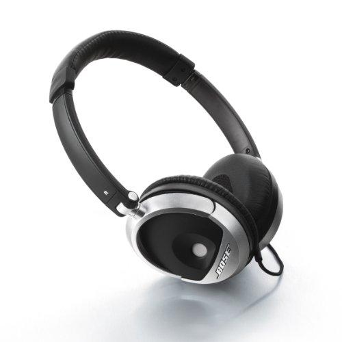Buy buy bose on ear headphones
