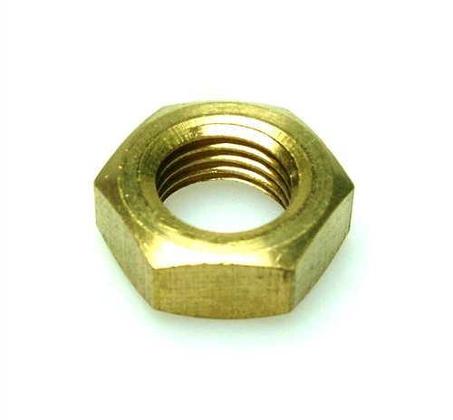 Chicago 689-113JKRBF Lock Nut (Chicago Faucets Nuts)