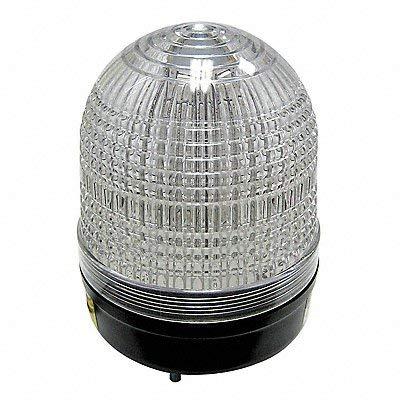 Beacon Light R/Y/G LED 50 000 hr.