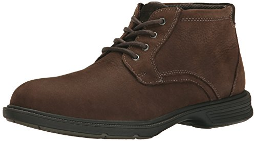Picture of Florsheim Men's No Drip Chukka Boot
