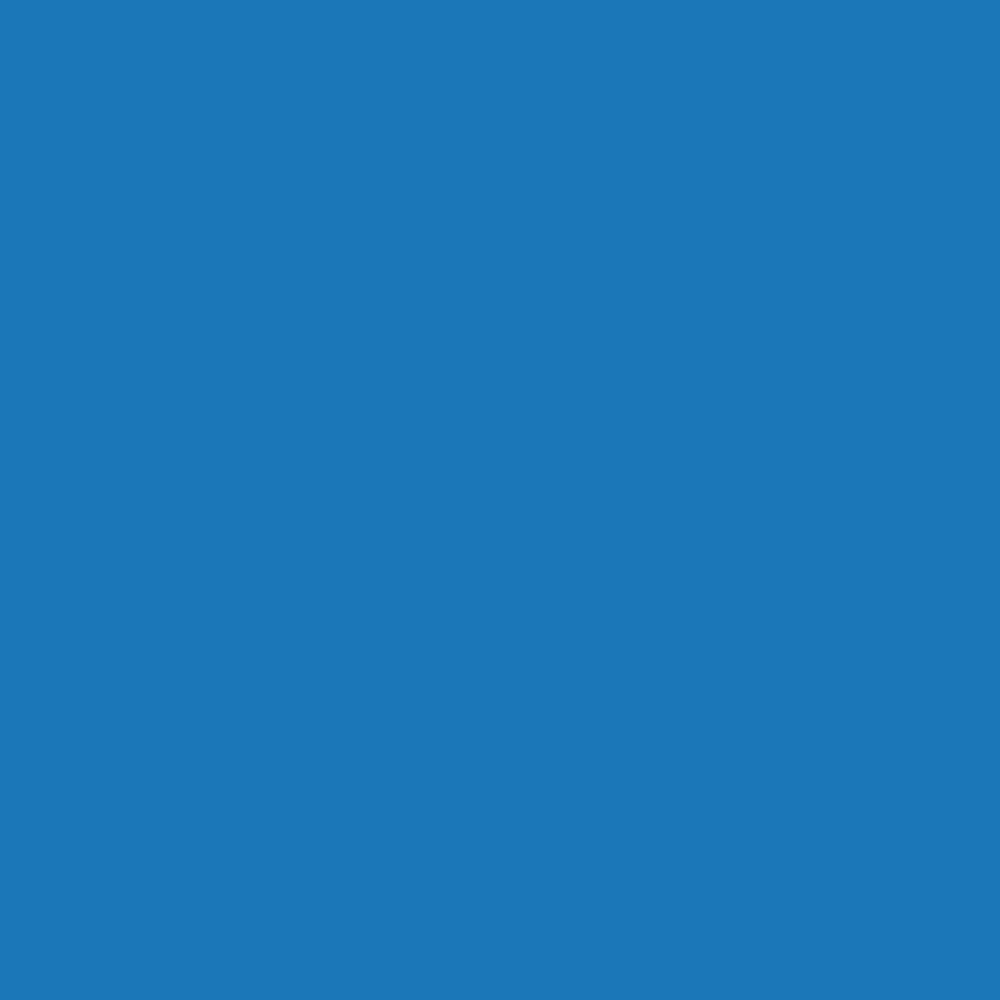 Braun VEESUN A4 Konferenzmappe mit Griff und Rei/ßverschluss Wasserdicht Dokumententasche Reise Business Organizer f/ür Herren Damen Leder Schreibmappe Aktenmappe mit Ringbuch Klemmbrett Mappe
