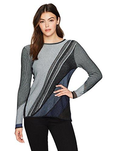 Cheap NIC+ZOE Women's Blue Horizon Top supplier