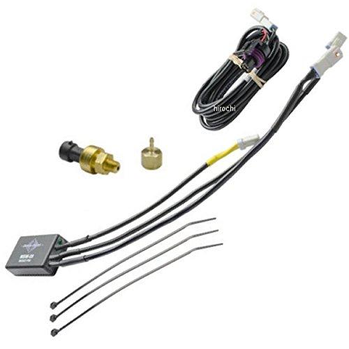 ダコタデジタル Dakota Digital ブーストモジュール アドオンセンダー 2212-0530 MBM-09   B01MDKENHR