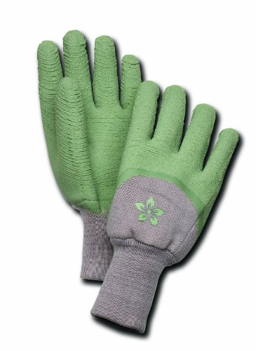 magid-te196t-s-terra-collection-thorn-gardening-gloves-womens-small