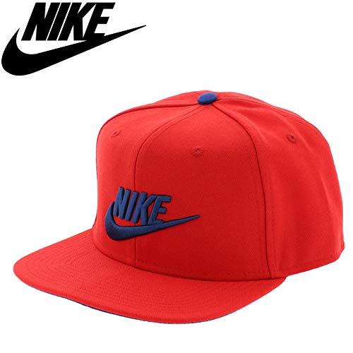 891284 Nike 891284 Chapeau Mixte Rouge Nike Nike Rouge Mixte Chapeau 7qAwYxSpI