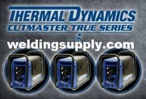 Thermal Dynamics 365-CS92240 Gas Distributor, M 200, Thermal