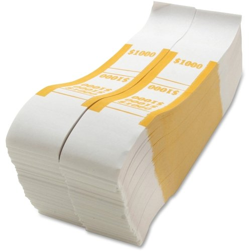 SPRBS1000WK - Sparco $1000 Bill Strap