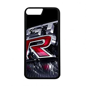 coque iphone 7 nissan