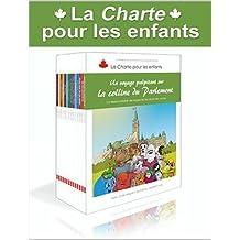La Charte pour les enfants (La Charte pour les enfants)