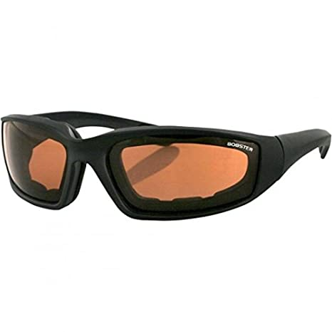 1694eb8326 Image Unavailable. Image not available for. Color  Bobster Foamerz II  Sunglasses ...