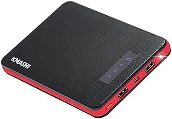 Kmashi VK6 20000mAh Portable Power Bank