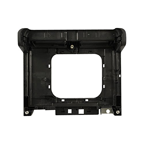 Price comparison product image DD61-00295A Samsung Appliance Plate-Base Dmt800 Pp T3