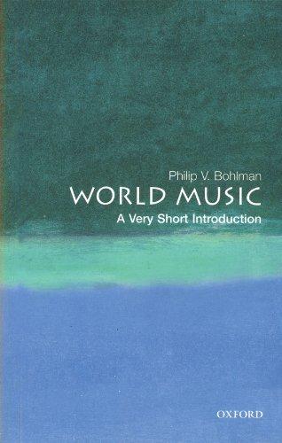 Jamey Aebersold Jazz -- Brazilian Jazz Vol 124: The Latest Trends in Bossa-Nova and Beyond Book & 2 CDs (Jamey Aebersold Play-A-Long Series)