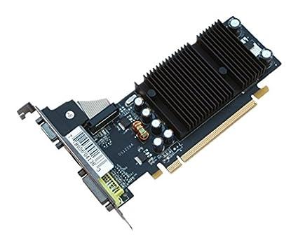 Amazon.com: XFX TECHNOLOGIES PV T44P JANG: Computers ...